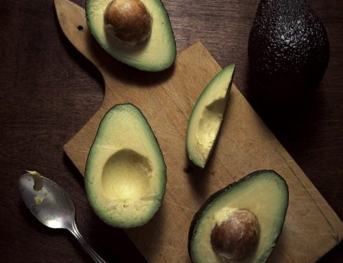 Essential Avocado Kitchen Tools