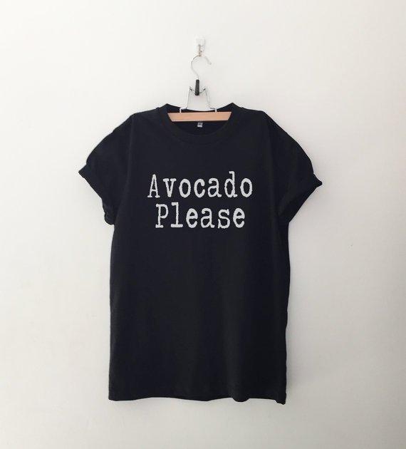 avocado please 4
