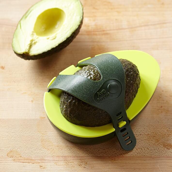 Avocado_Saver-1466797570647