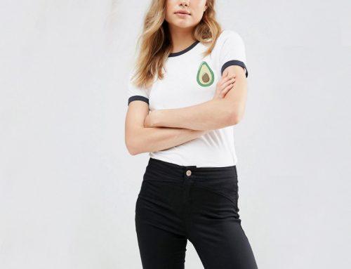 Cute Avocado Shirts That Make Perfect Gifts