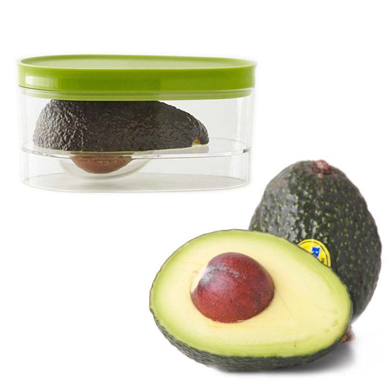 avocado fresh box