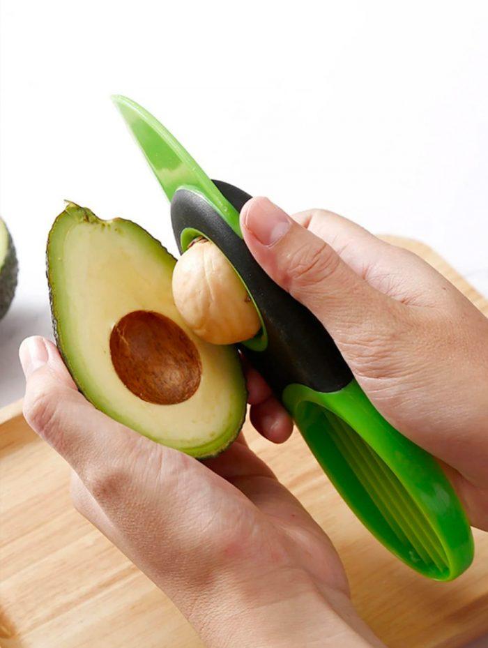 Avocado Multi Tool 1