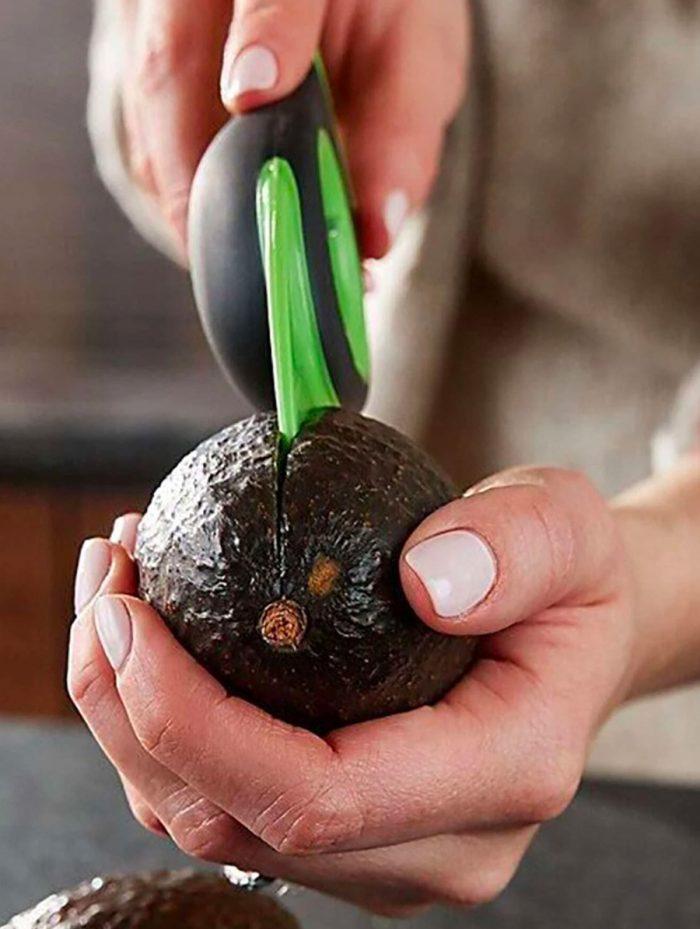 Avocado Multi Tool 3