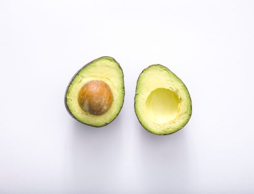 Every Avocado Health Benefit Explained