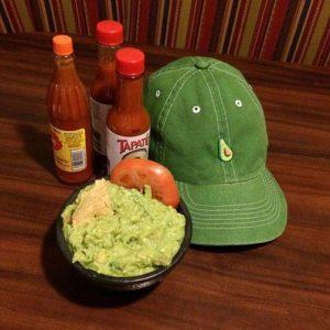 avocado_hat