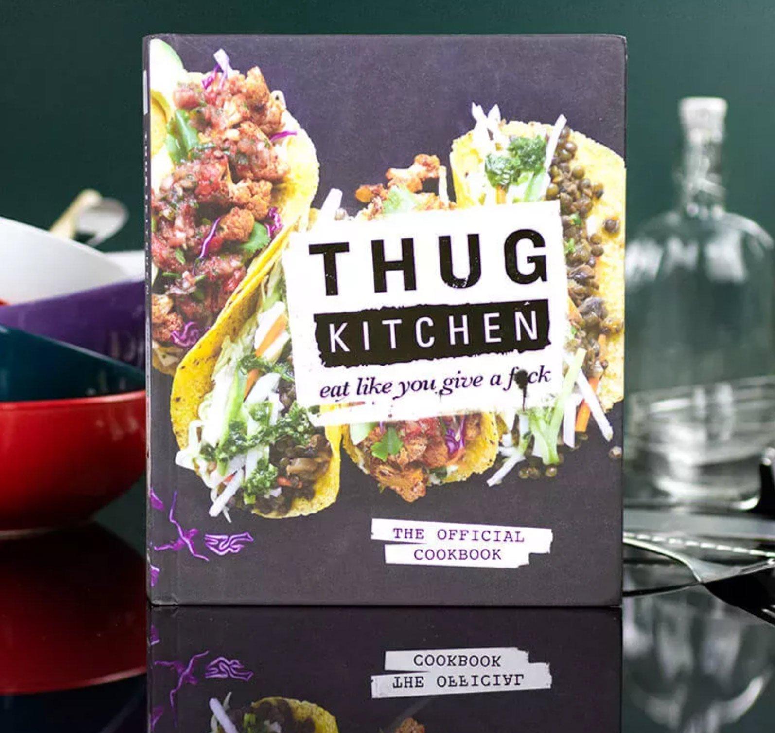 Essential_cookbooks