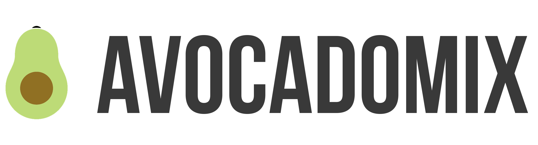 AvocadoMix